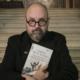 Muere, escritor, vasco, Carlos Ruiz, Zafón, España, Laberiton de los Espiritus, Cáncer Colon, Editorial, Planeta, Best Seller, Quijote,