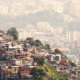 Pobreza, Hambre, Extrema, Desempleo, Coronavirus, Covid-19, América, Latina, Latinoamérica,