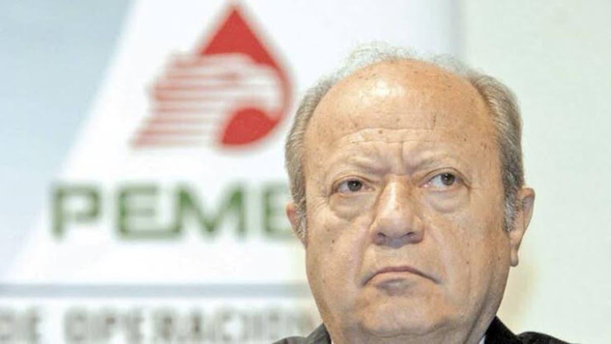 Desmienten que Romero Deschamps es portador de Covid-19