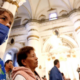 Segob, Medidas, Coronavirus, Covid-19, Iglesias, Centros, Religiosos, Mezquitas, México, Ciudad, Reuniones, Misas, Eventos, Guía,
