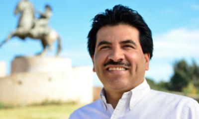 Senado, MC, Movimiento ciudadano, Morena, Cambio, Baja, Alta, Cámara, Enríquez,