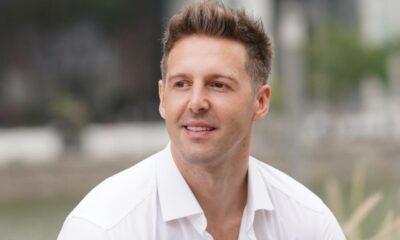 Exfutbolista de Reino Unido se declara gay; es el segundo en 30 años