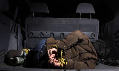 En mayo aumentaron 4.5% las víctimas de secuestros: Alto al Secuestro