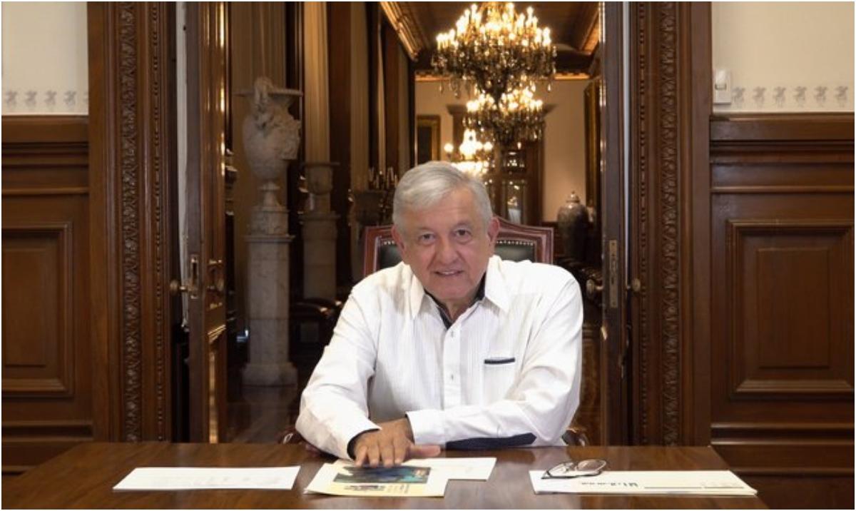 López-Gatell considera desafortunado que la prensa opte por la distorsión