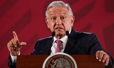 PRI respalda a intelectuales críticos del gobierno de AMLO