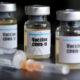 Avanza vacuna contra Covid-19 en EU; pasa a pruebas finales