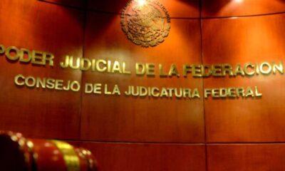 CJF confirma sanción a ex director Francisco Pérez por 20 años y 3 millones de pesos