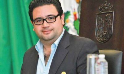 Caso de Samuel García desempolva acusación contra Noé Castañón
