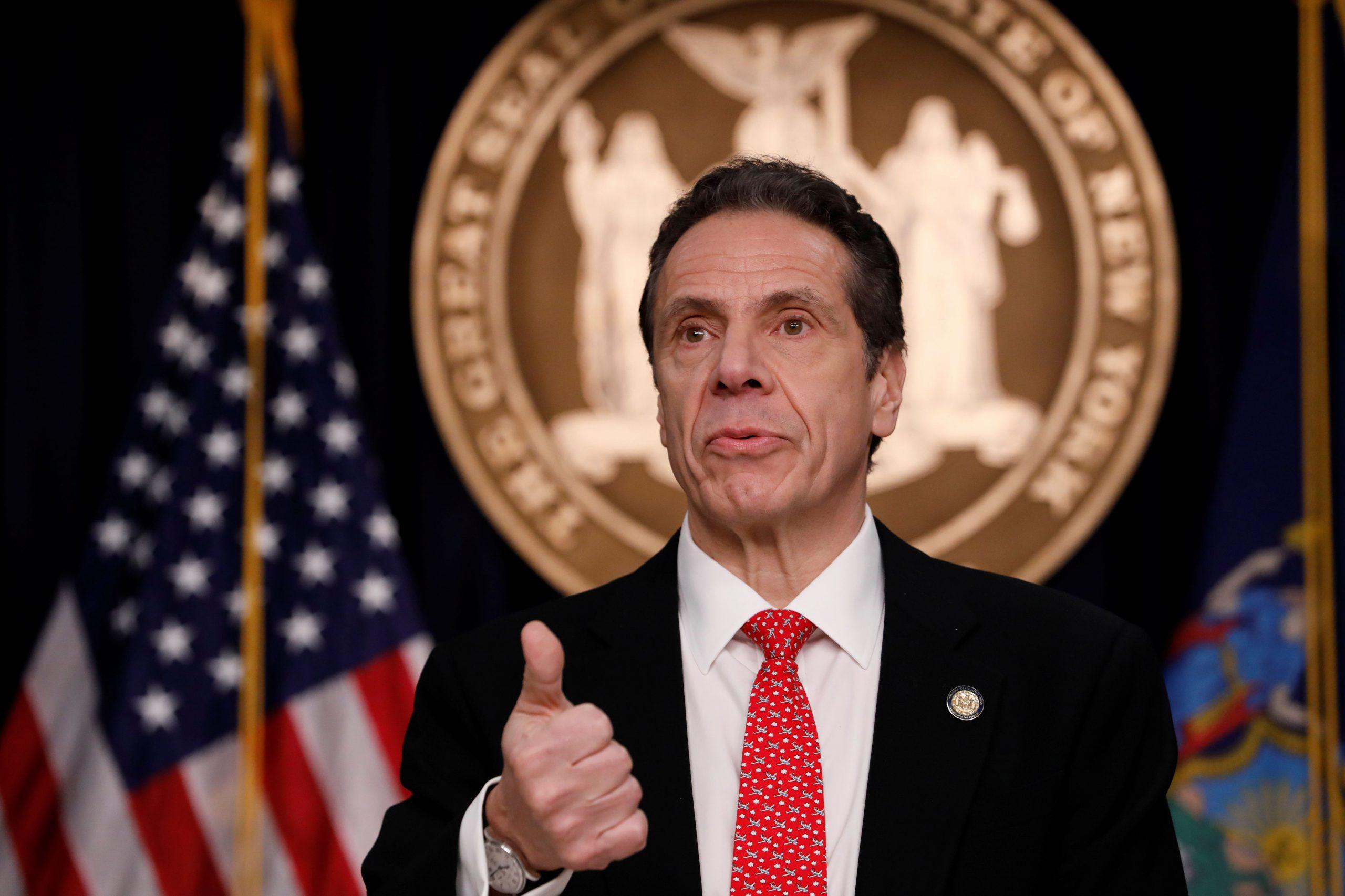 Nueva York se alista para reabrir museos y actividades culturales
