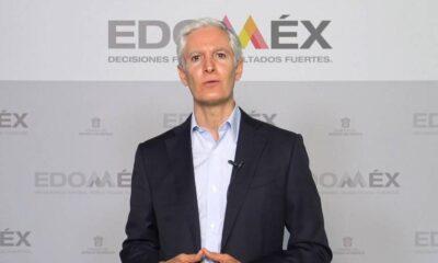Edomex reabrirá cines, museos y gimnasios el 17 de agosto