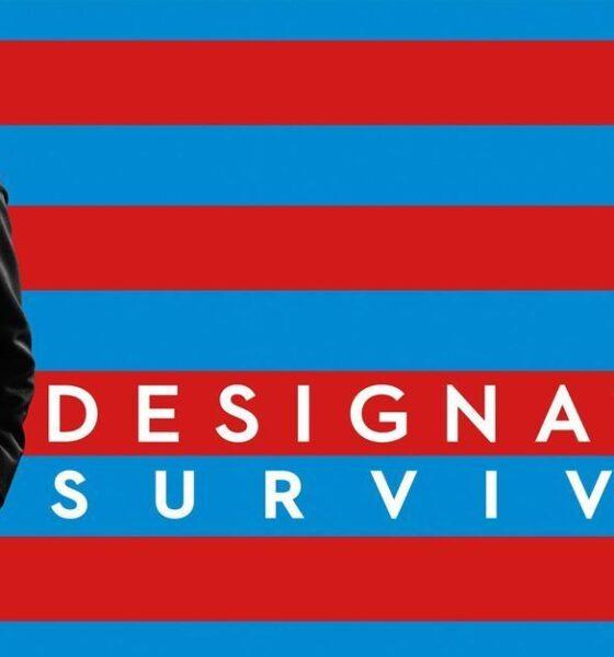 Designated Survivor y los ensayos de golpe de Estado