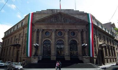 Diputados locales de Morena se aislarán por reunión con Suárez del Real