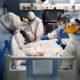 España reporta casi 20 mil contagios por Covid-19 en 3 días