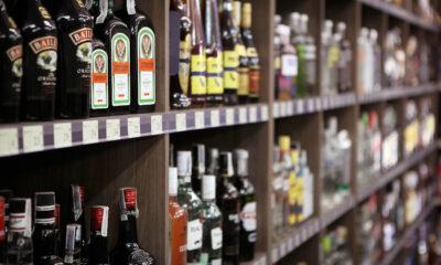 Inegi reporta mayor aumento de precios en bebidas alcohólicas y tabaco