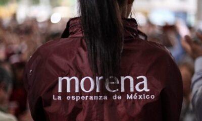 TEPJF ordena a Morena implementar protocolo sobre violencia en razón de género