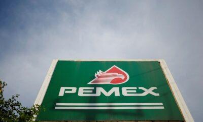 Inai analiza las compras públicas de Pemex y sus subsidiarias en 2018 y 2019