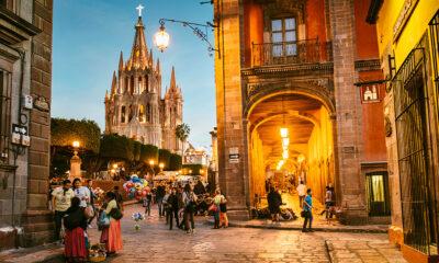 Sectur estima tres escenarios en el turismo y la economía a fin de año