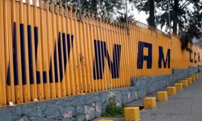 CCH y UNAM crean carreras técnicas para estudiantes