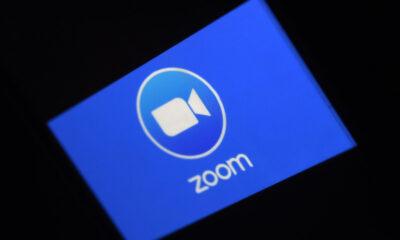 Plataforma Zoom presenta fallas; afecta a usuarios en todo el mundo