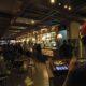 Gobierno implementa horario para bares, antros y salones de fiesta