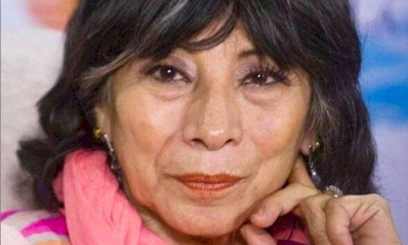Fallece la actriz y directora de escena Mónica Miguel