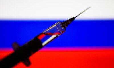 Defienden rusos capacidad para crear la vacuna contra el Covid-19