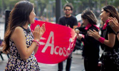 Inai busca generar confianza para denuncias sobre acoso sexual en trabajos