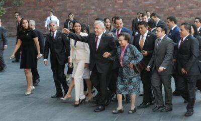Como 'Tabasco de López Obrador' propone Alejandro Rojas rebautizar estado natal de AMLO