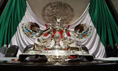 UNAM exhorta al Congreso a otorgar recursos a la difusión académica y cultural