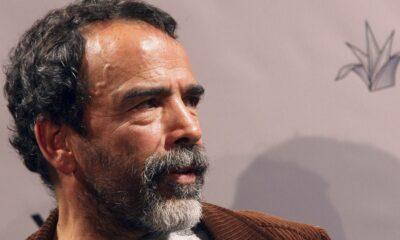 Damián-Alcázar-Felipe-Calderón-Ley-deHerodes-El-Infierno-4T