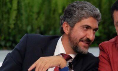 Ernesto-Nemer-Alfredo-del-Mazo-EDOMEX-ELECCIONES-2021