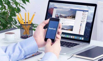 Ex empleada de Facebook asegura que se han manipulado campañas electorales
