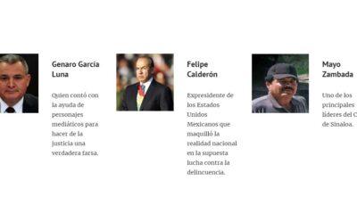 El-Licenciado-Jesús-Lemus-Barajas-García-Luna-Felipe-Calderón-Mayo-Zambada-Beltrán-Leyva