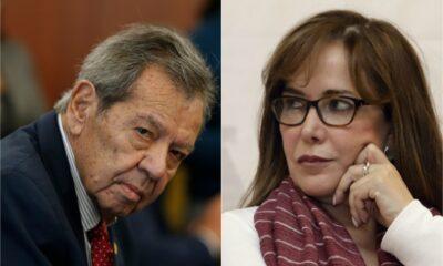 TEPJF desestima impugnaciones de Muñoz Ledo y Polevnsky por presidencia de Morena