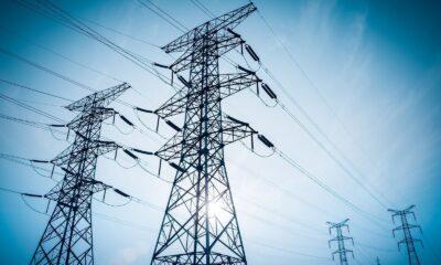 Precio de electricidad subió 18.8% en la primera quincena de octubre, reporta Inegi