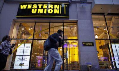 Western Union cierra sus oficinas en Cuba por sanciones desde Washington