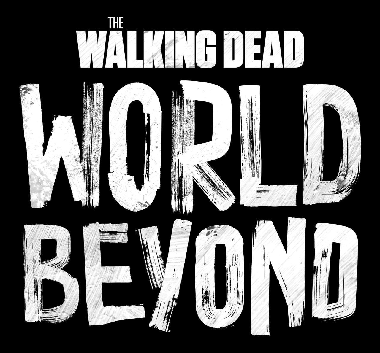 Desde hace 10 años, octubre es el mes más esperado para los fanáticos de The Walking Dead pues es cuando se estrena la nueva entrega de la que ahora es franquicia.