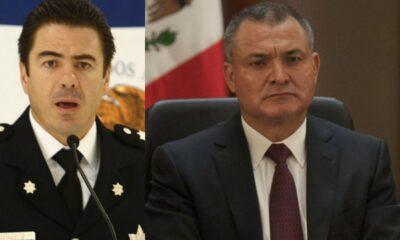 García-Luna-Cardenas-Palomino-Grupo-Salinas-El-Licenciado-Jesus-Lemus