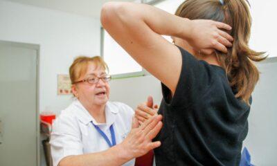 Sedesa impulsa campaña de prevención del cáncer de mama