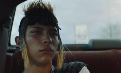 'Ya no estoy aquí' va por el Goya a Mejor Película Iberoamericana