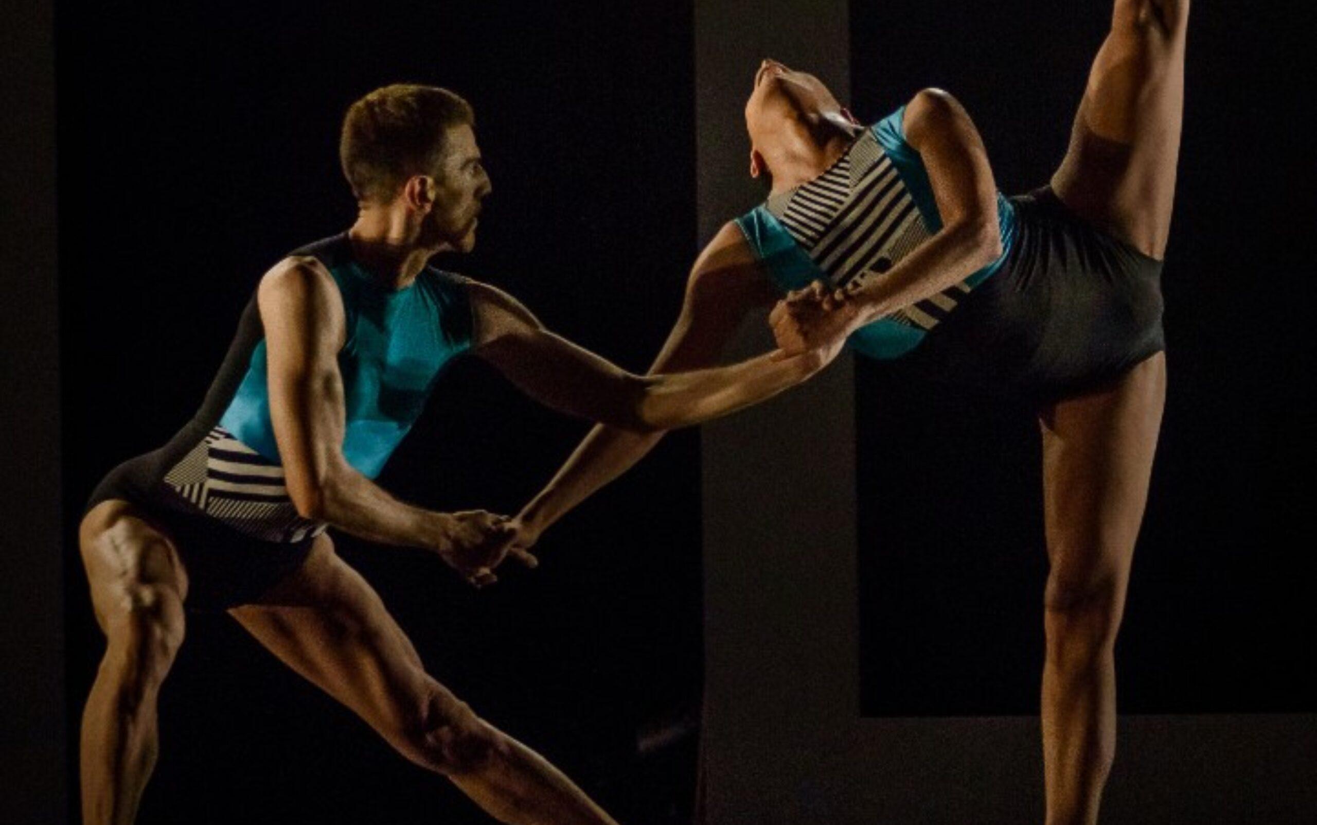 Centro Cultural del Bosque levanta el telón para danza y teatro