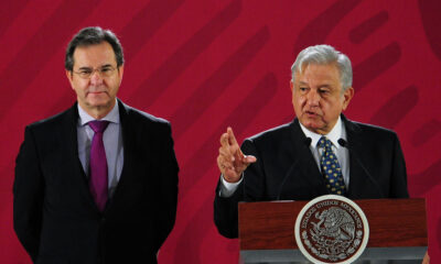 Académicos del IPN rechazan intervención de la SEP en elección de director