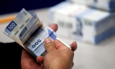 PIB creció 12.1% en el tercer trimestre, reporta Inegi
