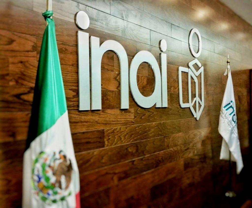 Inai presenta el Sistema de Autoevaluación para contribuir con la transparencia