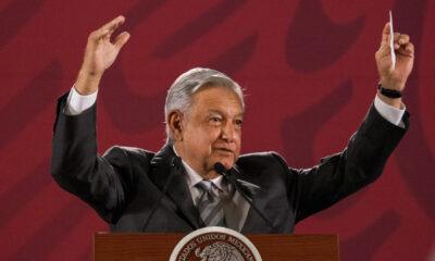 Romero Hicks asegura que no se puede gobernar en una realidad imaginaria