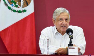 AMLO hará recorrido por colonias de la CDMX para cerrar el año