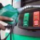 Aumenta Hacienda impuesto a gasolinas, cigarros y bebidas azucaradas