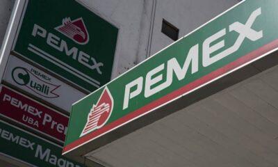 Pemex rescinde 4 contratos con empresas socias de Litoral Laboratorios, de Felipa Obrador