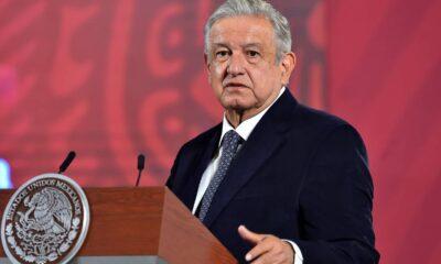 PRD lamenta que AMLO minimizara la gravedad de la pandemia