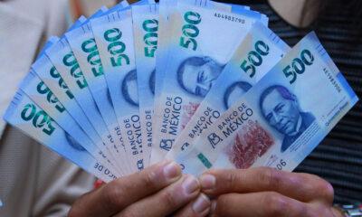 Banco Mundial estima que México crecerá 3.7% este 2021